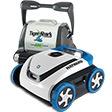 $100 Robotic cleaner Rebate