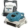 $50 Robotic cleaner Rebate
