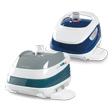 $50 Navigator® Pro or PoolVac XL™ Rebate
